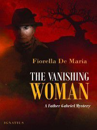 The Vanishing Woman, Fiorella De Maria
