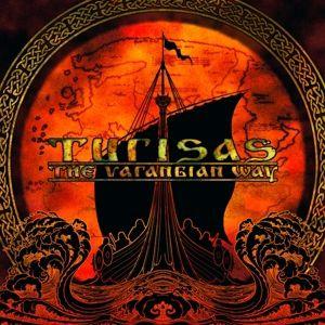 The Varangian Way/Director'S Cut, Turisas