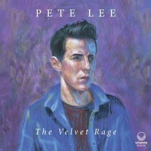 The Velvet Rage, Pete Lee