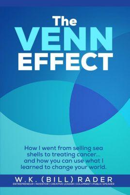 The Venn Effect, W. K. (Bill) Rader