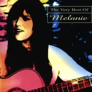 The Very Best Of, Melanie