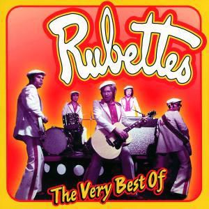 The Very Best Of, The Rubettes