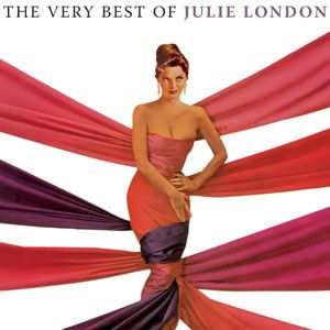 The Very Best Of, Julie London