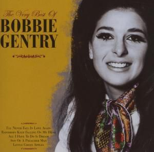 The Very Best Of, Bobbie Gentry
