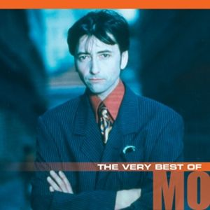 The Very Best Of, Mo