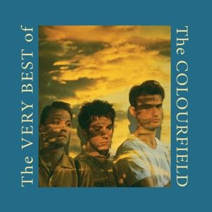 The Very Best Of, The Colourfield