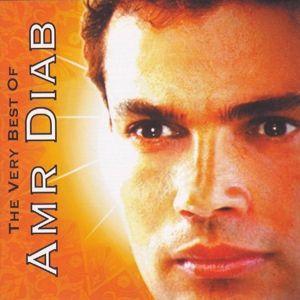 The Very Best Of, Amr Diab
