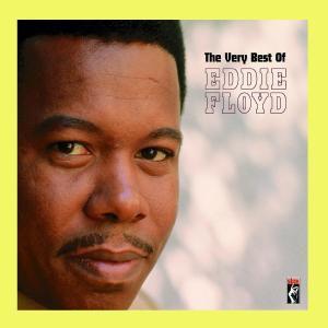 The Very Best Of Eddie Floyd, Eddie Floyd