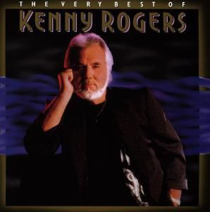 The Very Best Of Kenny Rogers, Kenny Rogers