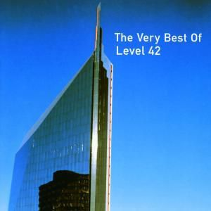 The Very Best Of Level 42, Level 42