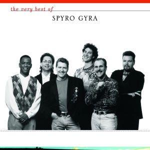 The Very Best Of Spyro Gyra, Spyro Gyra