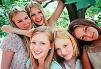The Virgin Suicides - Produktdetailbild 5