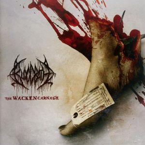 The Wacken Carnage, Bloodbath