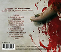 The Wacken Carnage - Produktdetailbild 1