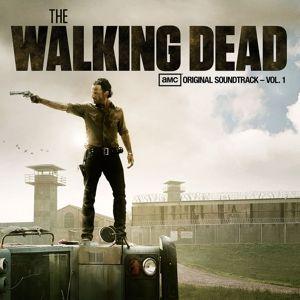 The Walking Dead, Diverse Interpreten