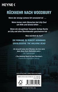The Walking Dead - Produktdetailbild 1