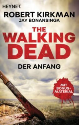 The Walking Dead - Der Anfang
