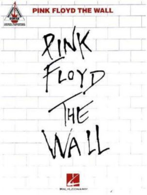 The Wall, Pink Floyd