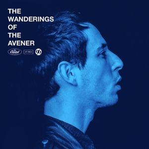 The Wanderings Of The Avener, The Avener