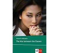 a review of the war between classes by gloria d miklowitz Download and read the war between classes gloria d miklowitz the war between classes gloria d miklowitz find the secret to improve the quality of life by reading this the war between classes.
