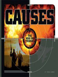 The War on Terror: Causes, Teresa Wimmer