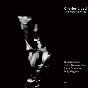 The Water Is Wide, Charles Lloyd