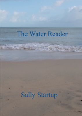 The Water Reader, Sally Startup