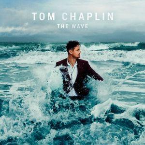The Wave, Tom Chaplin