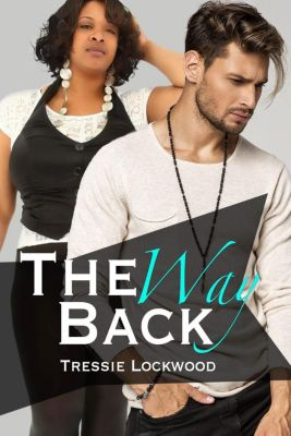 The Way Back, Tressie Lockwood