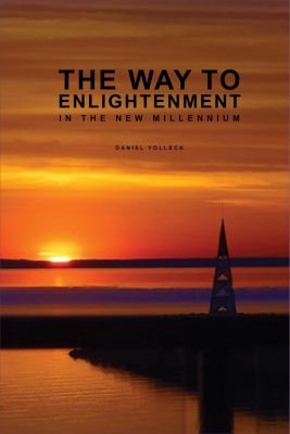 The Way to Enlightenment in the New Millennium, Daniel Yolleck