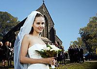 The Wedding Party - Was ist schon Liebe? - Produktdetailbild 2