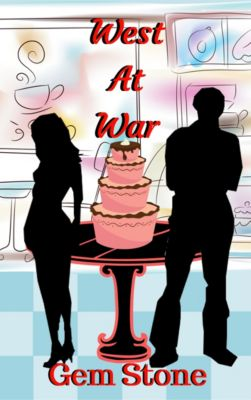 The West Family: West At War, Gem Stone
