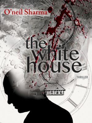 The White House, Oneil Sharma
