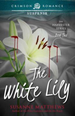 The White Lily, Susanne Matthews