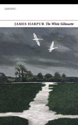 The White Silhouette, James Harpur
