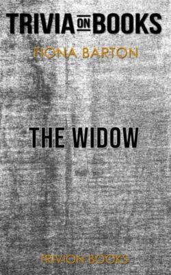 The Widow by Fiona Barton (Trivia-On-Books), Trivion Books