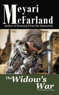 The Widow's War, Meyari McFarland