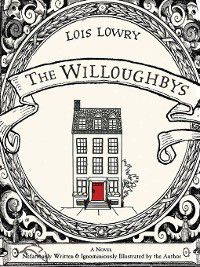 The Willoughbys, Lois Lowry