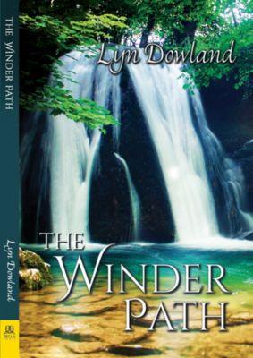 The Winder Path, Lyn Dowland