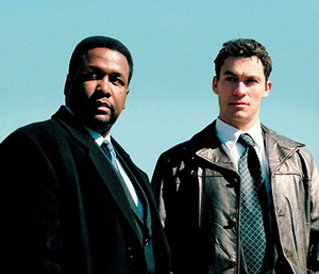 the wire simon david alvarez rafael