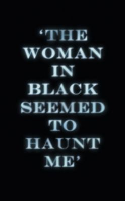 The Woman in Black (Heroes & Villains), Susan Hill