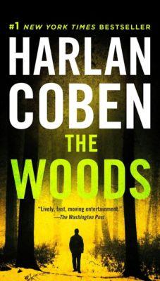 The Woods, Harlan Coben