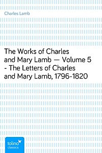 Dissertation upon Roast Pig By Charles Lamb | Global Grey