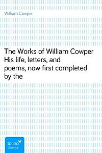 The early life and poetry works of william carlos williams