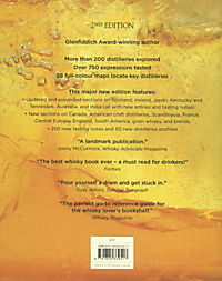 The World Atlas of Whisky - Produktdetailbild 1