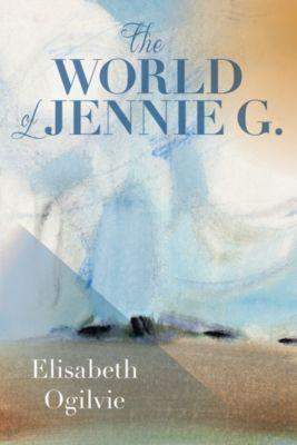 The World of Jennie G., Elisabeth Ogilvie