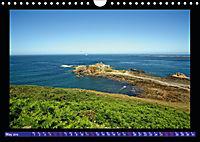 The World of the Channel Islands 2019 (Wall Calendar 2019 DIN A4 Landscape) - Produktdetailbild 5