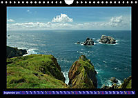 The World of the Channel Islands 2019 (Wall Calendar 2019 DIN A4 Landscape) - Produktdetailbild 9