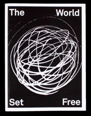 The World Set Free, Fabian Reimann