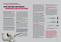 The World`s Best Paper Planes - Produktdetailbild 2